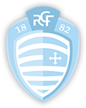 Site Officiel du Racing Club de France Football | Racingfoot.fr