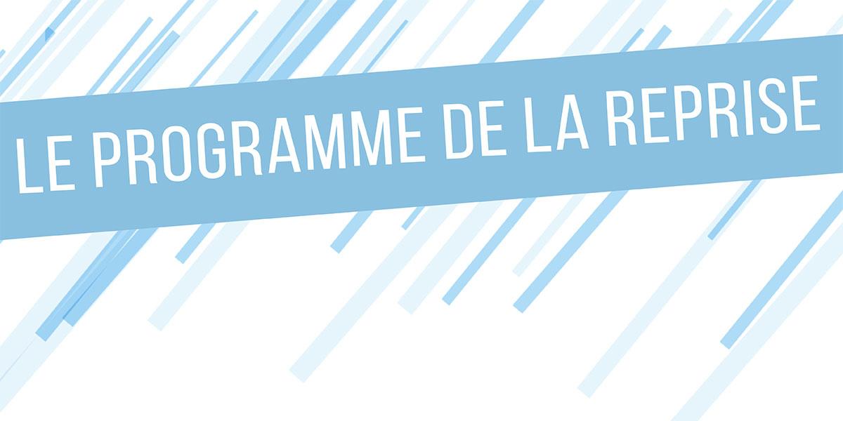 N3 Programm
